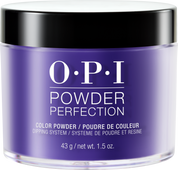 20% OFF - OPI Dipping Color Powders - Do You Have This Color in Stock-holm? 1.5oz #DPN47