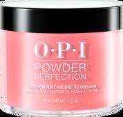 20% OFF - OPI Dipping Color Powders - Got Myself Into A Jam-balaya 1.5oz #DPN57