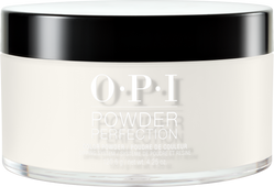 OPI Dipping Pink - White Powders - Funny Bunny 4.25oz #DPH22