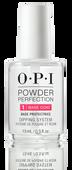 OPI Dipping Powder Liquids - Base Coat 0.5oz #DPT10