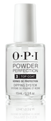OPI Dipping Powder Liquids - Top Coat 0.5oz #DPT30