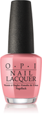 OPI - California Dreaming - EXCUSE ME, BIG SUR! - NLD41