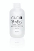 20% Off CND Nourishing Remover, 8oz (On Sale)