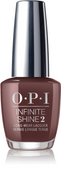 OPI Infinite Shine -IceLand, #ISI54 - THAT'S WHAT FRIENDS ARE THOR