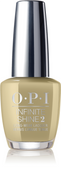 OPI Infinite Shine -IceLand, #ISI58 - THIS IS'T GREENLAND