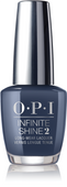 OPI Infinite Shine -IceLand, #ISI59 - LESS IN NORSE