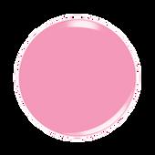 Kiara Sky Dip Powder 1 oz - Ice Cream Parlour, PINK CHAMPAGNE #D565