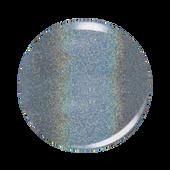 Kiara Sky Gel + Lacquer - HOLO, SALTY BUT SWEET #901