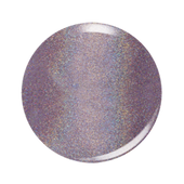 Kiara Sky Gel + Lacquer - HOLO, MOTHER OF PEARL #902