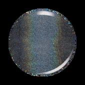 Kiara Sky Gel + Lacquer - HOLO, MANI-TEE #916