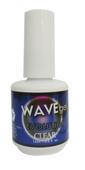 WaveGel Evolution Clear Gel .5oz