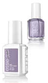 Essie Gel + Lacquer -  Fall 2017 - GIRLY GRUNGE #1080G - #1080