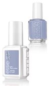 Essie Gel + Lacquer -  Fall 2017 - AS IF! #1082G - #1082