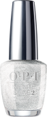 OPI Infinite Shine -Holiday Love, #HRJ41 - ORNAMENT TO BE TOGETHER