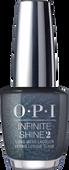 OPI Infinite Shine -Holiday Love, #HRJ42 - COALMATES