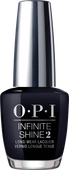 OPI Infinite Shine -Holiday Love, #HRJ43 - HOLIDAZED OVER YOU