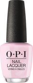 OPI - Holiday Love  -  The Color That Keeps On Giving - #HRJ07