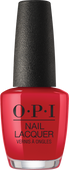 "OPI - Holiday Love  -  Adam said ""It's New Year's, Eve"" - #HRJ09"