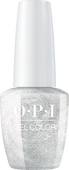 OPI GelColor - Holiday Love  -  Ornament to Be Together - #HPJ02
