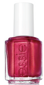 Essie Nail Color -  Winter 2017 - RING IN THE BLING #1116