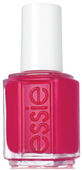 Essie Nail Color -  Winter 2017 - BE CHERRY #1117
