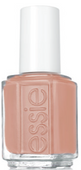 Essie Nail Color -  Winter 2017 - SUIT AND TIED #1118