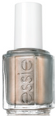 Essie Nail Color -  Winter 2017 - SOCIAL LIGHTS #1119