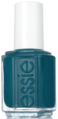Essie Nail Color -  Winter 2017 - ON YOUR MISTLETOES #1120