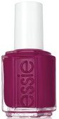 Essie Nail Color -  Winter 2017 - NEW YEAR NEW HUE #1121