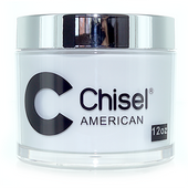 20% Off Chisel 2in1 Acrylic & Dipping Refill 12oz - AMERICAN