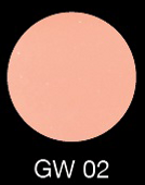 SNS powder color 1 oz,  #GW02