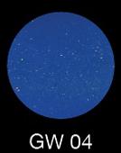 SNS powder color 1 oz,  #GW04