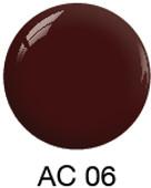 SNS powder color 1 oz,  #AC06