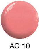 SNS powder color 1 oz,  #AC10