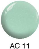 SNS powder color 1 oz,  #AC11