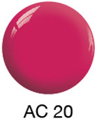 SNS powder color 1 oz,  #AC20