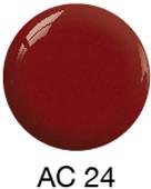 SNS powder color 1 oz,  #AC24