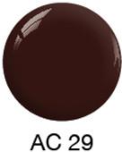 SNS powder color 1 oz,  #AC29