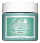 CND Marine Cooling Masque, 19.5oz