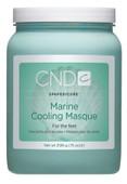 CND Marine Cooling Masque 75 oz