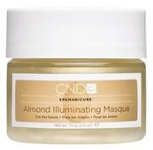 CND Alomond Illuminating Masque 2.5 oz
