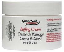 Buffer cream  single 2oz.jpeg