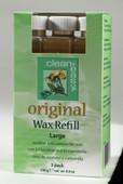 original large wax 8.jpeg