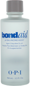OPI Bond-Aid 3.5 oz