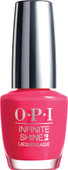 OPI Infinite Shine - #ISL02 - FROM HERE TO ENTERNITY