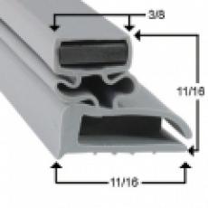 Profile 702