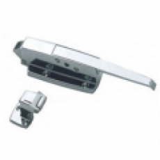 Walk-In Latches/Handles