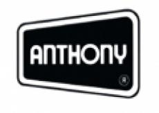 Anthony Aftermarket