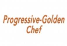 Progressive-Golden Chef