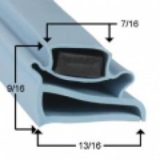 Profile 802